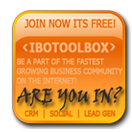 Free online marketing platform. Build your online business - free!